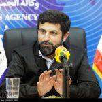 بودجه سال آینده خوزستان اشتغال محور است
