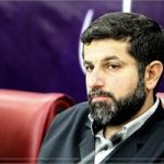 اُستاندار خوزستان : شاخص های توسعه در حوزه مسجدسلیمان پایین تر از سطح خوزستان است
