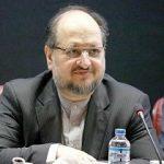 استاندار خوزستان میتواند آگهی های استخدامی غیربومی را باطل کند
