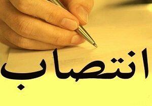 انتصاب رییس جدید اداره راه و شهرسازی مسجدسلیمان