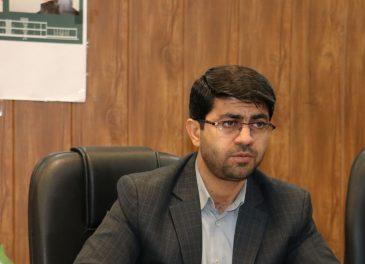 نایب رییس شورای شهر مسجدسلیمان: از مدیرکل امور مالیاتی خوزستان و مدیریت تامین اجتماعی مسجدسلیمان بخاطر تعهد ، احساس وظیفه و دلسوزی نسبت به کارکنان شهرداری تشکر میکنم/ بعضی از افراد ناکام در انتخابات قبل، با نگاه به انتخابات آینده در شبکه های اجتماعی به دنبال دامن زدن به برخی چالش ها هستند