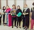 «سلول صفر» مسجدسلیمان برگزیده دوازدهمین جشنواره استانی نمایشهای کوتاه خوزستان