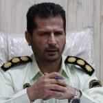 توصیه های پلیس مسجدسلیمان به والدین دانش آموزان همزمان با بازگشایی مدارس