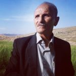 در گذشت یکی از چهره های ماندگار تاریخ و فرهنگ خوزستان و مسجدسلیمان