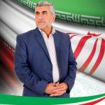 پایان ماراتن انتخابات مجلس در مسجدسلیمان/ علیرضا ورناصری راهی بهارستان شد