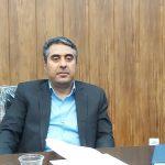 طرح سوال از شهردار مسجدسلیمان رای نیاورد،نوید شعبانی با ۷ رای موافق ماندنی شد