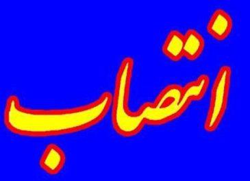 انتصاب سرپرست جدید اداره راهداری و حمل و نقل جاده ای مسجدسلیمان