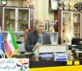 هدایت یزدی سرپرست مدیرعاملی باشگاه نفت مسجدسلیمان شد