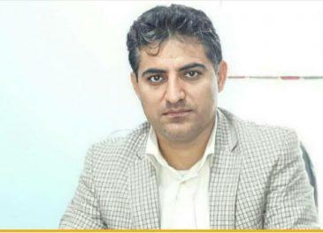 دادستان مسجدسلیمان: با هر گونه تجمع در عزاداری ها و عروسی ها به شدت برخورد می کنیم