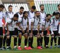 عضو هیات مدیره نفت مسجدسلیمان خبر داد: حضور حمید درخشان در تیم فوتبال نفت منتفی شد.