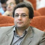 ابراهیم نوشادی مدیرکل امور شهری و شوراهای استانداری خوزستان شد