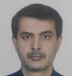 انتصاب مدیرعامل جدید شرکت بهره برداری نفت و گاز مسجدسلیمان