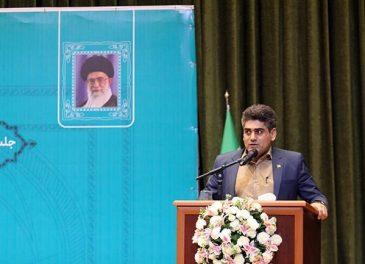 مدیرعامل خانه مطبوعات خوزستان: برخی از ارگان ها کم لطفی کرده و مطالبات سه تا چهار ساله رسانه ها را پرداخت نکرده اند و این باعث می شود کمر رسانه های خوزستان بشکند